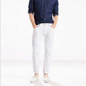 LEVIS - 511™ Slim Fit Jeans